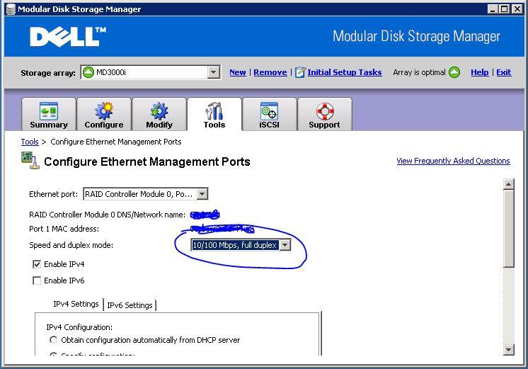 Powervault modular disk storage manager download md3000 : Wyd bzc